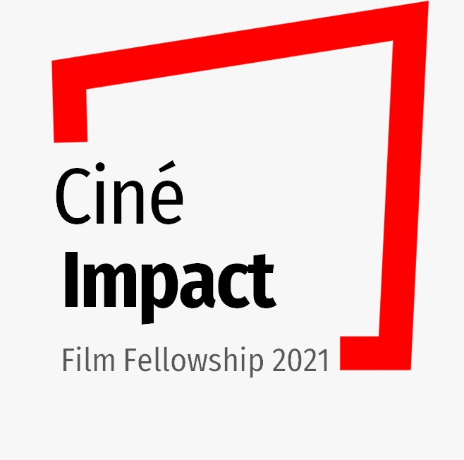 The Hyphen Announces 'Ciné Impact Film Fellowship' for Young Filmmakers